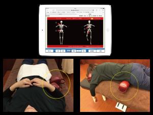 運動機能分析システム/イーファス監修/プロの施術技術をストレッチとして自宅で再現。 エキスパートAI搭載の運動機能分析検査は、あなたのアンバランスを分析。オーダーメイドのこだわったストレッチを選出します。症状のある方は、整体院・整骨院・接骨院・リハビリなどの整体と合わせて実施されることをお勧めします。腰椎ヘルニア/脊柱管狭窄症/五十肩/変形性膝関節症の早期改善と再発を予防。イーファスの整体は、アスリートや大学病院の医師も通われる整体技術です。